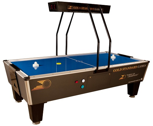 Bon Tournament Pro Elite Air Hockey Table